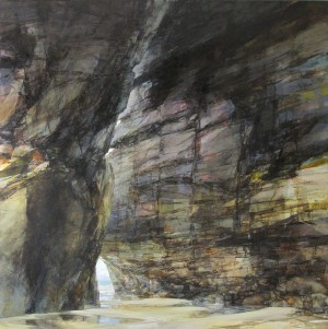 sarah-adams-porthmissen-morning-oil-on-linen-120-x-120-cm