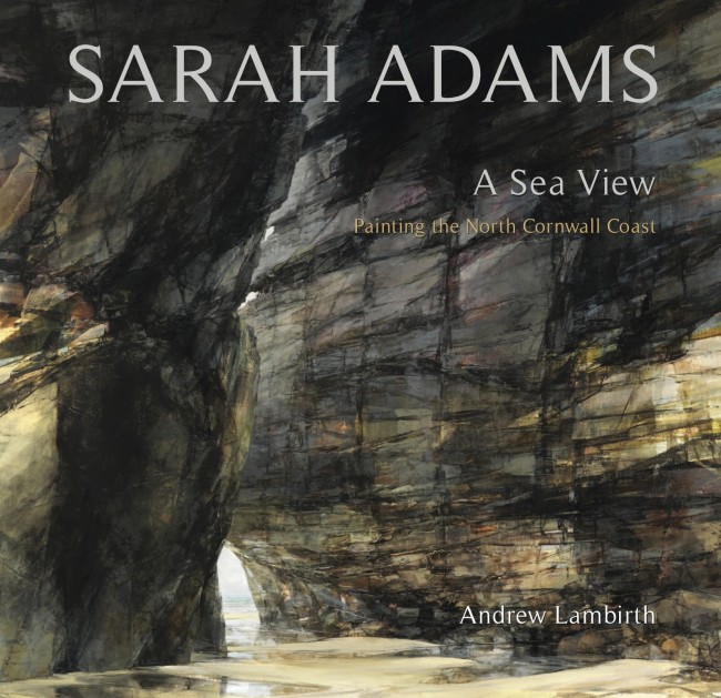 sarah-adams-front-cover